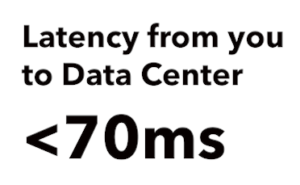 Bebop and Teradici Webinar Latency from data center