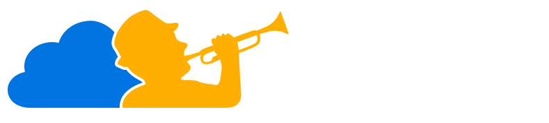 bebop-technology-logo-thicker-white-text